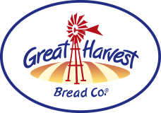 great-harvest-logo